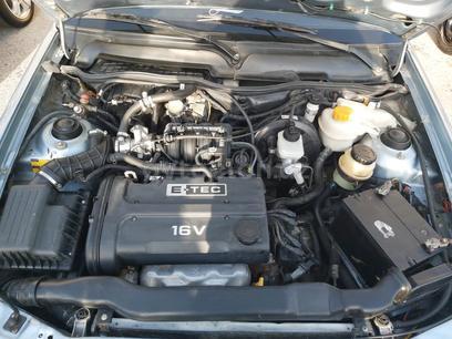 Chevrolet Nexia 2, 4 позиция DOHC 2013 года за 4 500 y.e. в Фергана