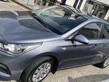 Hyundai Accent 2020 года за 17 500 у.е. в Toshkent