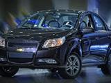 Chevrolet Nexia 3, 4 позиция 2021 года за 9 800 y.e. в Коканд