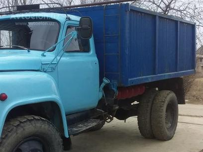 GAZ  53 1978 года за 5 500 у.е. в Samarqand – фото 4