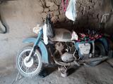 ИЖ  P3 1997 года за 275 у.е. в Qo'shrabot tumani