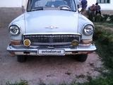 GAZ 21 (Volga) 1970 года за 5 000 у.е. в Toshkent