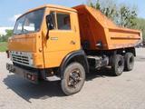 KamAZ  5511 1985 года за 11 300 у.е. в Uchqo'rg'on tumani