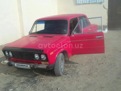 VAZ (Lada) 2106 1989 года за 1 500 у.е. в Termiz