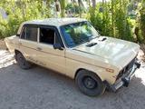 VAZ (Lada) 2106 1993 года за 1 300 у.е. в Toshkent