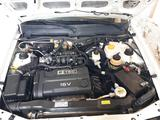 Chevrolet Nexia 2, 3 pozitsiya DOHC 2015 года за ~6 161 у.е. в Nukus
