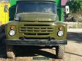 ZiL  4502 1986 года за ~10 976 у.е. в Xiva tumani