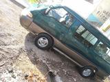 Hyundai Grace 1996 года за 5 000 y.e. в Ангрен