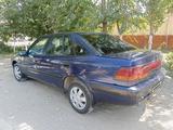 Daewoo Espero 1997 года за 3 500 у.е. в Jalaquduq tumani