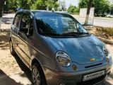 Chevrolet Matiz Best, 2 позиция 2012 года за 4 100 y.e. в Ташкент
