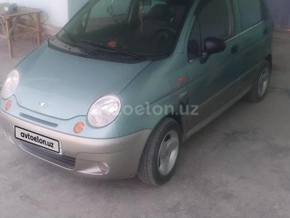 Daewoo Matiz Best 2008 года за 4 000 у.е. в Kattaqo'rg'on tumani