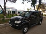 UAZ Pickup 2012 года за 10 000 у.е. в Samarqand