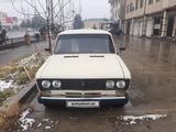 VAZ (Lada) 2106 1975 года за 2 200 у.е. в Andijon