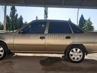 Chevrolet Nexia 2, 4 позиция DOHC 2012 года за ~5 604 y.e. в Карши