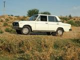 VAZ (Lada) 2103 1977 года за 1 200 у.е. в Yuqorichirchiq tumani