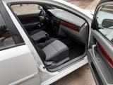Chevrolet Lacetti, 2 pozitsiya 2011 года за 7 300 у.е. в Qarshi