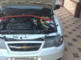 Chevrolet Nexia 2, 3 позиция DOHC 2010 года за 5 600 y.e. в Ташкент