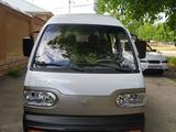 Chevrolet Damas 2020 года за 8 500 у.е. в Chirchiq