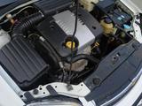 Chevrolet Lacetti, 1 pozitsiya 2011 года за 8 000 у.е. в Andijon