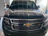 Chevrolet Tahoe 2020 года за 79 000 у.е. в Toshkent