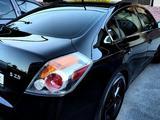 Nissan Altima 2008 года за 13 000 у.е. в Toshkent