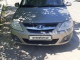 VAZ (Lada) Largus 2013 года за 8 500 у.е. в Buxoro