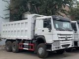 Howo  371 2020 года за 70 000 y.e. в Ташкент