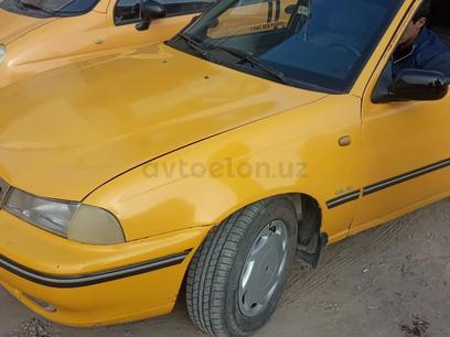 Daewoo Nexia 2003 года за ~3 135 y.e. в Янгибазарский район – фото 3