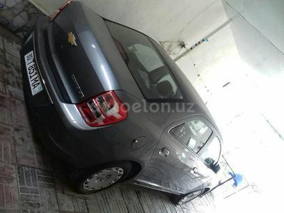 Chevrolet Cobalt, 3 pozitsiya 2015 года за 9 100 у.е. в Samarqand – фото 3