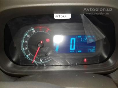 Chevrolet Cobalt, 3 позиция 2015 года за 9 100 y.e. в Самарканд – фото 6