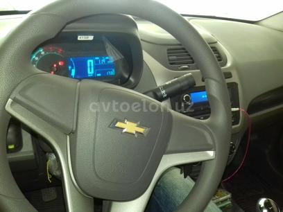 Chevrolet Cobalt, 3 позиция 2015 года за 9 100 y.e. в Самарканд – фото 7
