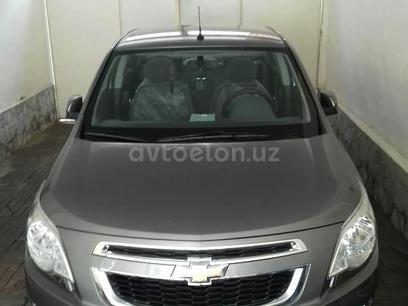 Chevrolet Cobalt, 3 pozitsiya 2015 года за 9 100 у.е. в Samarqand