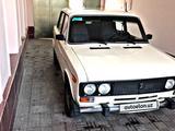 VAZ (Lada) 2106 1983 года за 1 700 у.е. в Toshkent tumani