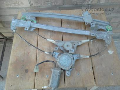 Орка стекло подъёмник за ~24 y.e. в Бухара