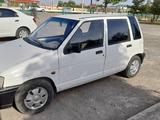 Daewoo Tico 1997 года за ~1 712 y.e. в Джизак