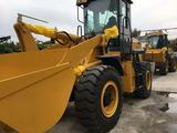 XCMG  ZL50GN 2021 года за 57 500 y.e. в Ташкент