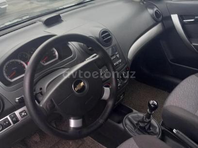 Chevrolet Nexia 3 2018 года за 7 200 y.e. в Ташкент