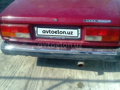 ВАЗ (Lada) 2107 1994 года за 2 700 y.e. в Бухара – фото 3