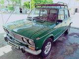 ВАЗ (Lada) 2103 1975 года за ~1 868 y.e. в Алтыарыкский район