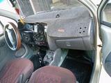 Chevrolet Matiz, 1 pozitsiya 2008 года за 3 100 у.е. в Buxoro