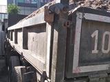 КамАЗ  55102 Selxoz 1989 года за 13 000 y.e. в Зангиатинский район
