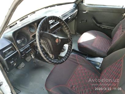 GAZ 2410 (Volga) 1989 года за ~1 769 у.е. в To'raqo'rg'on tumani – фото 2