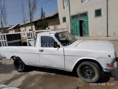 GAZ 2410 (Volga) 1989 года за ~1 769 у.е. в To'raqo'rg'on tumani – фото 3