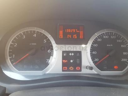 ВАЗ (Lada) Largus 2018 года за ~11 419 y.e. в Ангорский район – фото 3
