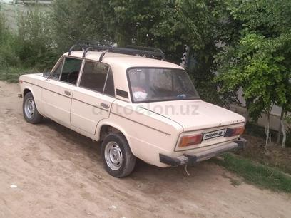 VAZ (Lada) 2106 1993 года за ~1 426 у.е. в Qarshi – фото 2