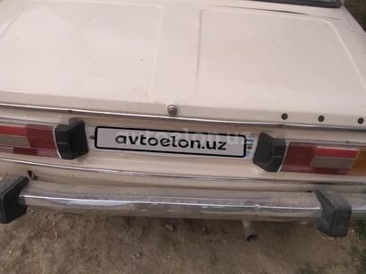 VAZ (Lada) 2106 1993 года за ~1 426 у.е. в Qarshi – фото 4