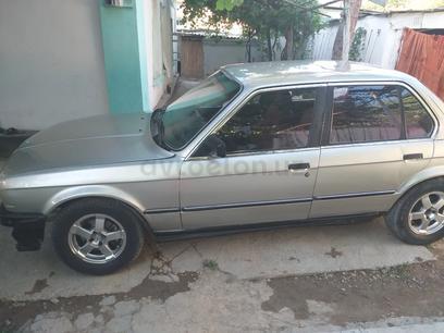 BMW 324d 1986 года за ~1 736 y.e. в Навои