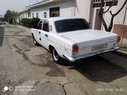 GAZ 2410 (Volga) 1991 года за 2 200 у.е. в Andijon