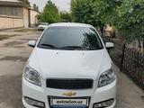 Chevrolet Nexia 3, 2 pozitsiya 2019 года за 7 500 у.е. в Toshkent