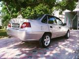 Chevrolet Nexia 2, 4 позиция DOHC 2009 года за 4 800 y.e. в Бухара